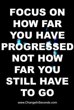 Weight Loss Motivation #77