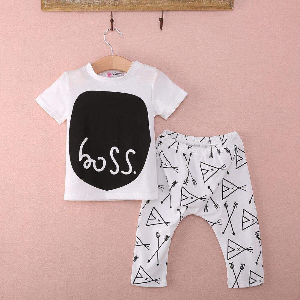 Model Number Baby Clothing Set Material Cotton Gender Unisex