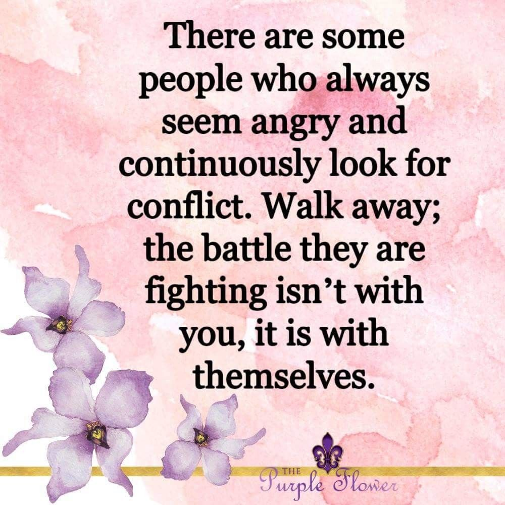 Pin by Dazzling Snaps LLC on Quotes Purple flowers, Life