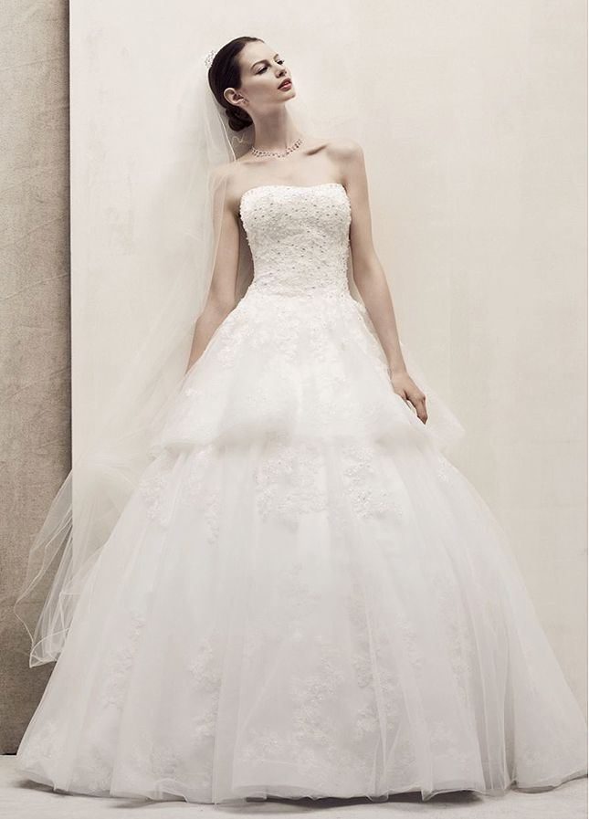 Belle the Magazine . The Wedding Blog For The Sophisticated Bride