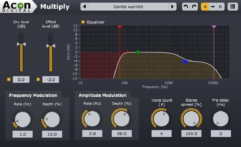 52 FREE Audio FX PlugIns Worth Checking Out Ask.Audio
