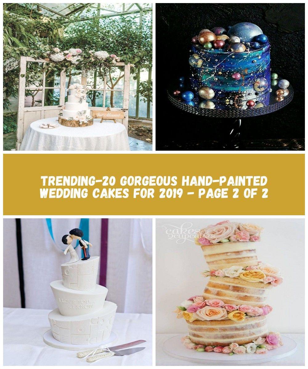 Wedding Crashers Dwight Yoakam Toward Wedding Crashers Todd Weddingwire Login V Wedding Ca Crazy Wedding Cakes Painted Wedding Cake Simple Wedding Cake