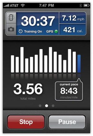 The Best Health and Fitness Apps for iPhone Best free