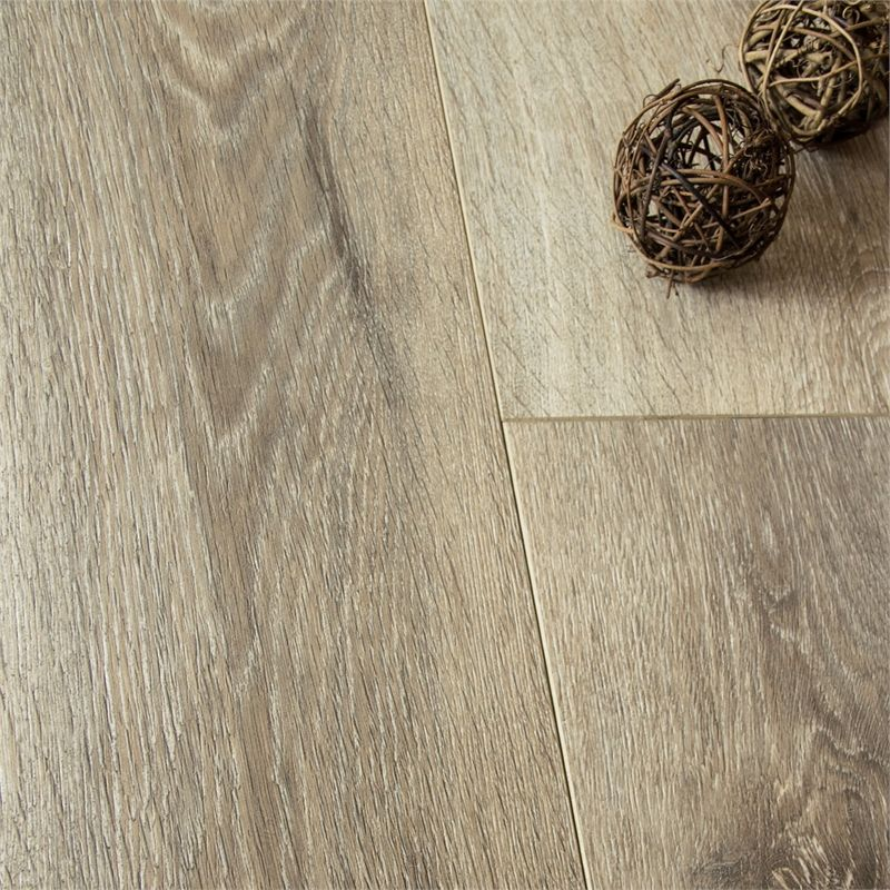 Laminae 12mm 2096sqm Maritime Oak Laminate Flooring Oak Laminate
