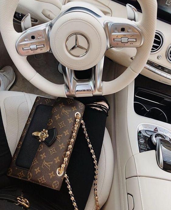 New Louis Vuitton Taschen für 2019 Women Fashion Trends # Louisvuittonhandbags ...  #Fashion ... #louisvuittonhandbags