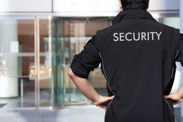 Bodyguard Services Prices