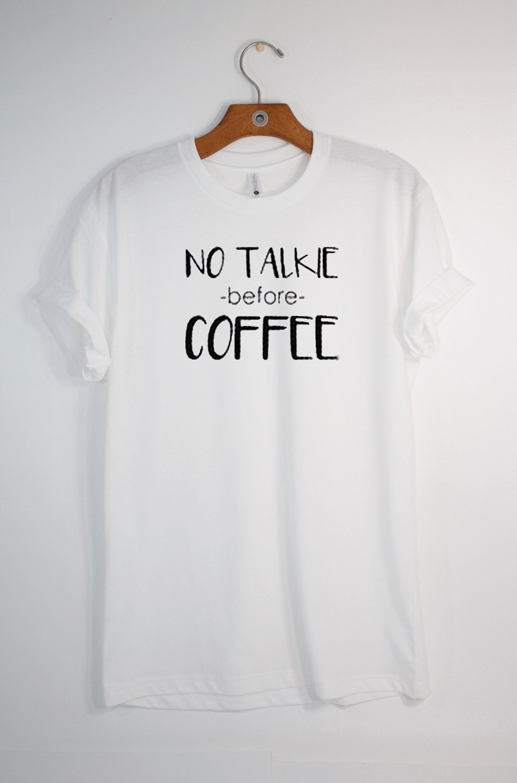 Vintage T Shirts Tumblr