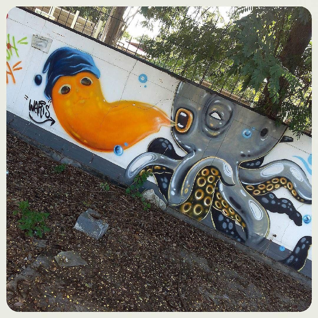#streearteverywhere#streetart#graffiti#urbanwalls#urbanart#instagraffiti#instagraff#wallart#graffitiart#graffitiporn#thisisstreetart#streetartphoto#streetartistry#streetartist#streetartphotography #wallartasia #arturbain #graffitithailand #graffitithai #graffitiphotographer #streetartthai #streetartthailand #picoftheday #photodujour #thailandstreetart #thailandgrafitti #thailandart #thailandartist #thailandstreetartist