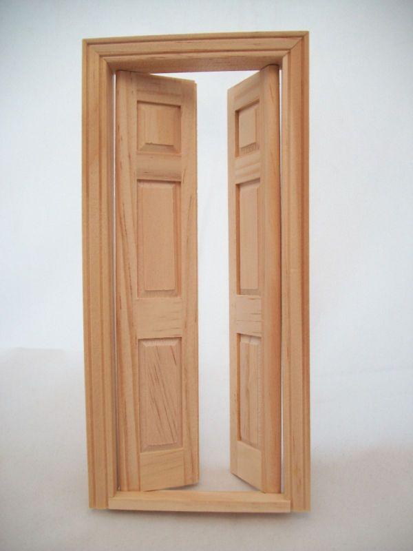 Split Door Split Door Farm Door Doors