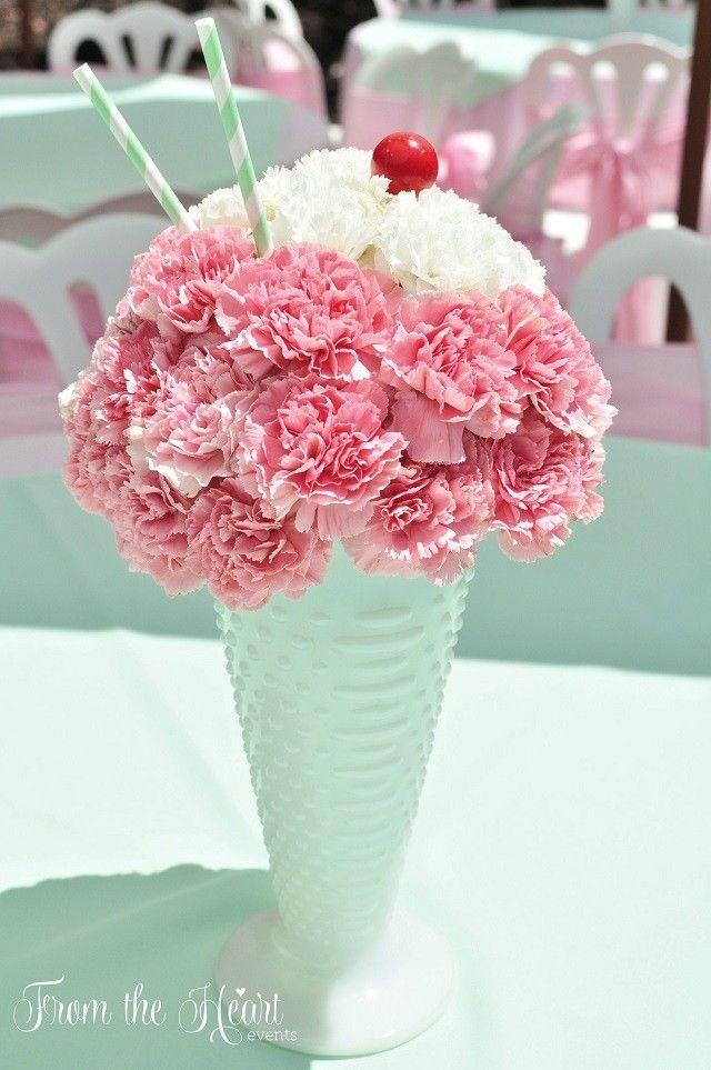 anders ruff custom designs llc ice cream party