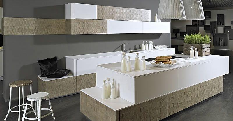 http\/\/betonliebe\/alno-kuchen-4658-27 Küchen \/ Kitchens - moderne kuchen forster