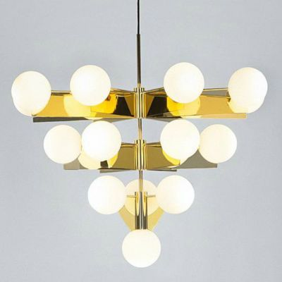 brushed stehleuchte in light base lamps shop by gebuerstet brass floor messing dixon categories the lighting tom lamp