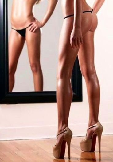 Download free bathing nude girls video