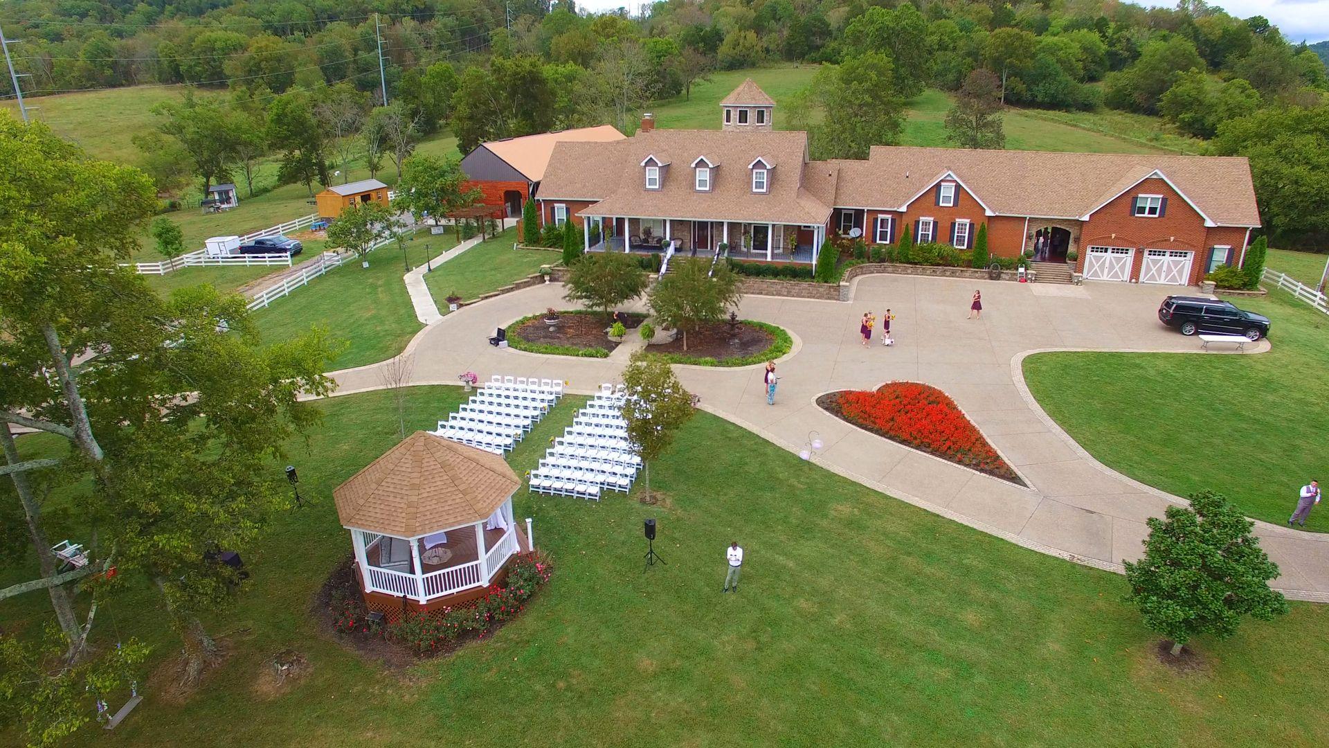 df5ae7ecb94095cb9a99cba1feef5348 - Rock Creek Gardens Condos For Rent