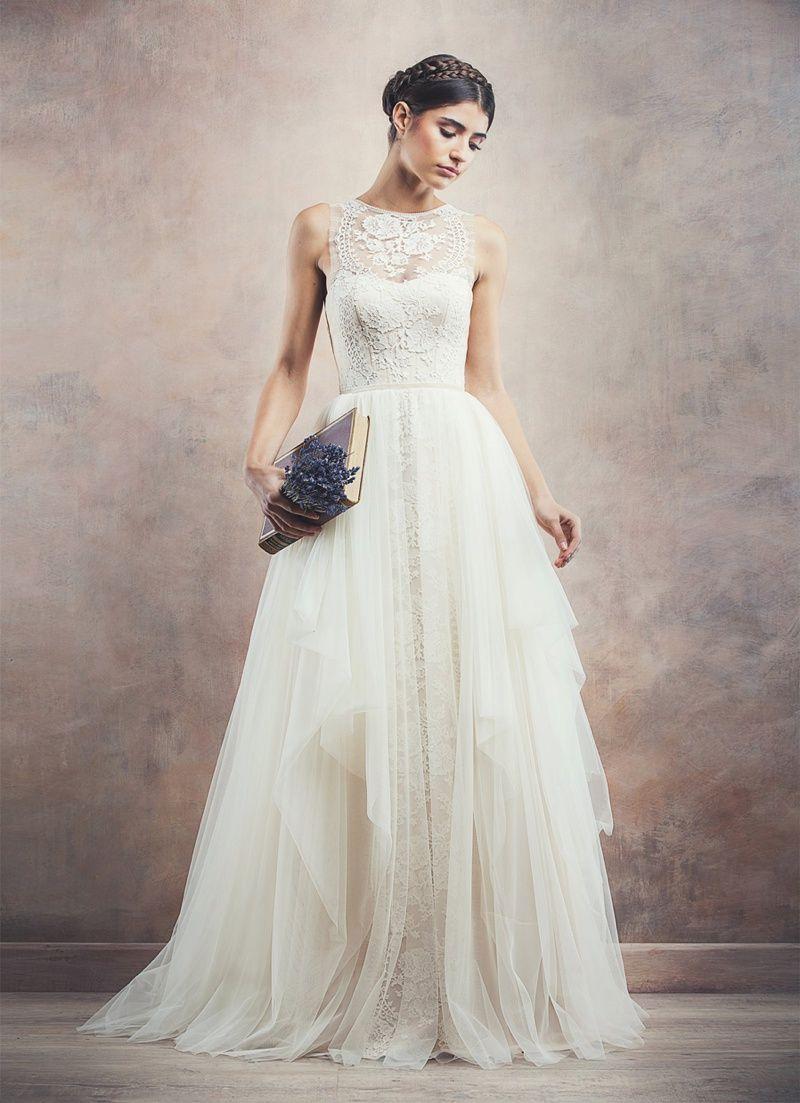 Divine Atelier, Maison de couture – Bridal Gowns – Brudekjoler ...
