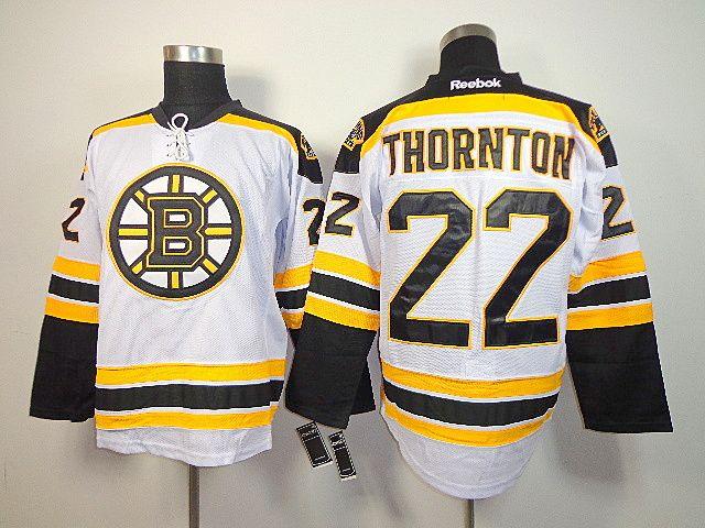 NHL Boston Bruins Jersey  (11) , wholesale cheap  $25.99 - www.vod158.com