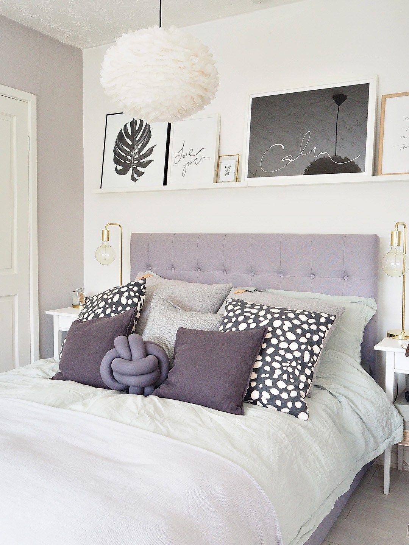 Vita Copenhagen Eos Goose Feather Lamp Decor Pinterest  # Muebles Salon Eos