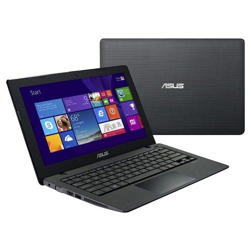 Asus 11 6 Touch Screen Laptop Intel Celeron 4gb Memory 500gb Hard Drive Black K200mads01ts Best Buy Touch Screen Laptop Asus Laptop
