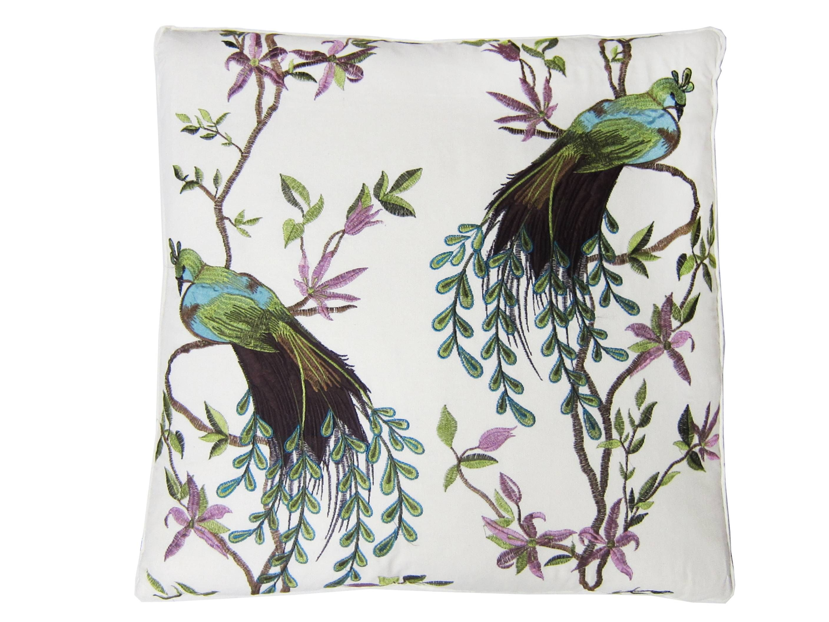 Fantasia pillow from Rodeo Home Pillows Pinterest Fantasia, Pillows and House