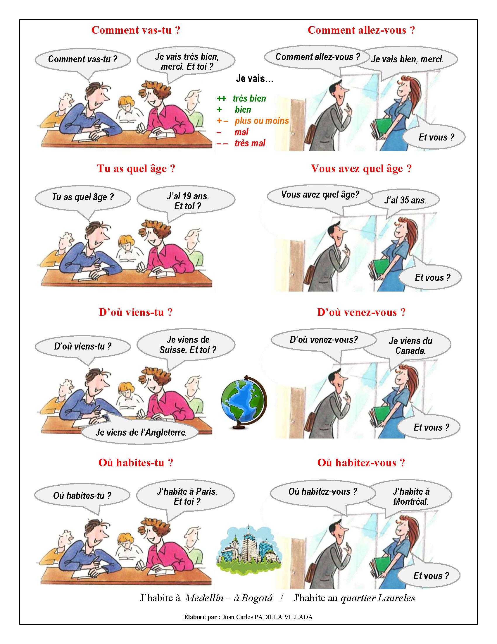 Pin En Education