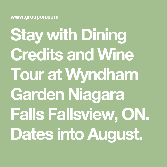 Stay With Dining Vouchers And Entertainment Tickets At