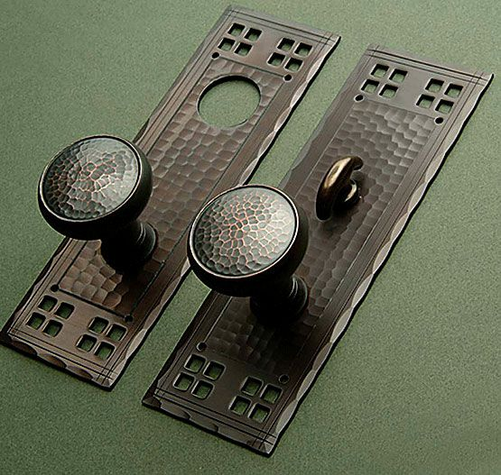 Hardware by Style | Door sets, Hardware and Doors