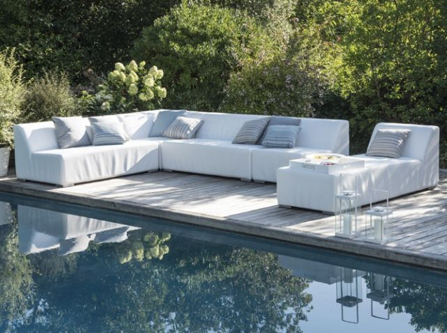Truffaut La Collection Jardin 2016 Agrement De Jardin