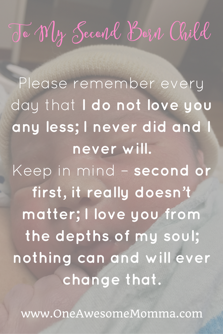 Please Remember Every Day That I Do Not Love You Any Less I Never Did And I Never Will Keep In Mind Mothers Love For Her Son Baby Quotes Mom