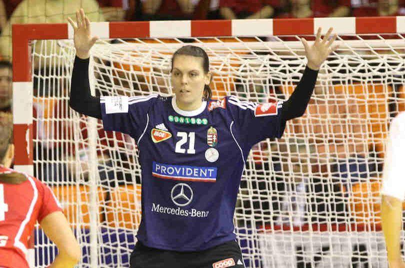 Handball Champions League Frauen