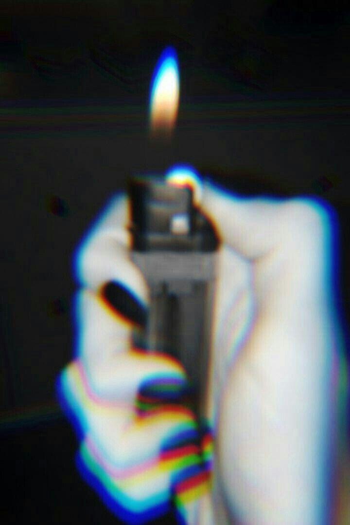 Tumblir fajčenie