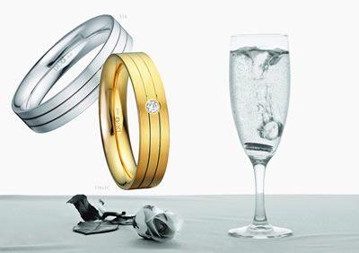 97ff9068d0ff Duoo alianzas. Catálogo digital de anillos de boda | Boda | Wedding ...