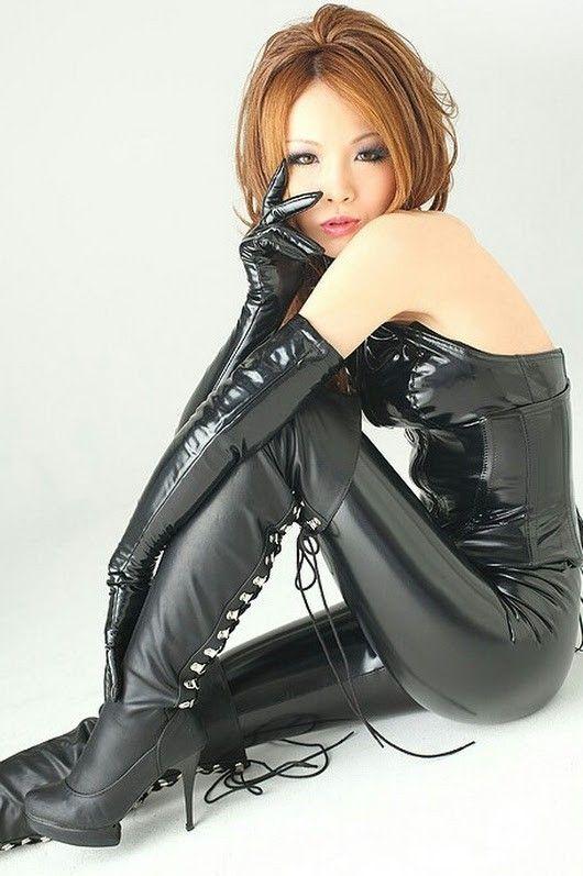 Японские госпожи фото, дрочить на порнушку
