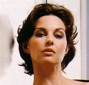 Ashley Judd Short Haircut Pictures Bing Images Ashley Judd Short Hair Styles Pictures Of Short Haircuts