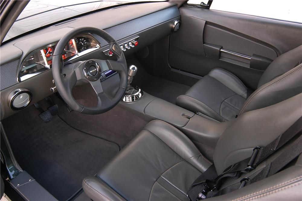 gorgeous interior throwing everything out of the box 67 mustang coupe ideas pinterest 67 mustang 67 mustang coupe and 1967 mustang