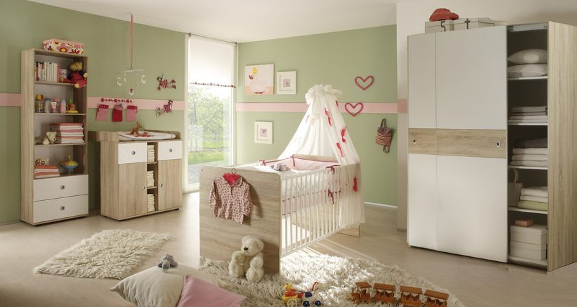 babyzimmer möbel komplett günstig tolle pic und dfbfbeabdbdb