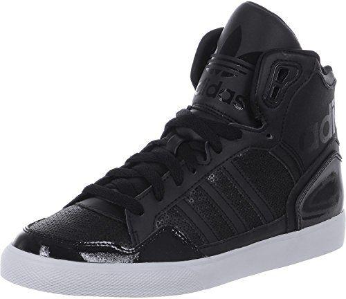 adidas Originals Damen Extaball Hohe Sneakers - http://on-line-kaufen.de/adidas-originals/adidas-originals-extaball-damen-hohe-sneakers-2