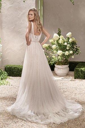 Jasmine Bridal Svatebni Saty Pinterest Wedding Dresses