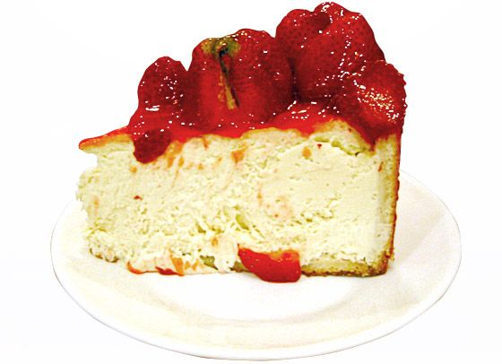 wanna curdle embrace cottage cheese in 8 new recipes recipes rh pinterest co uk