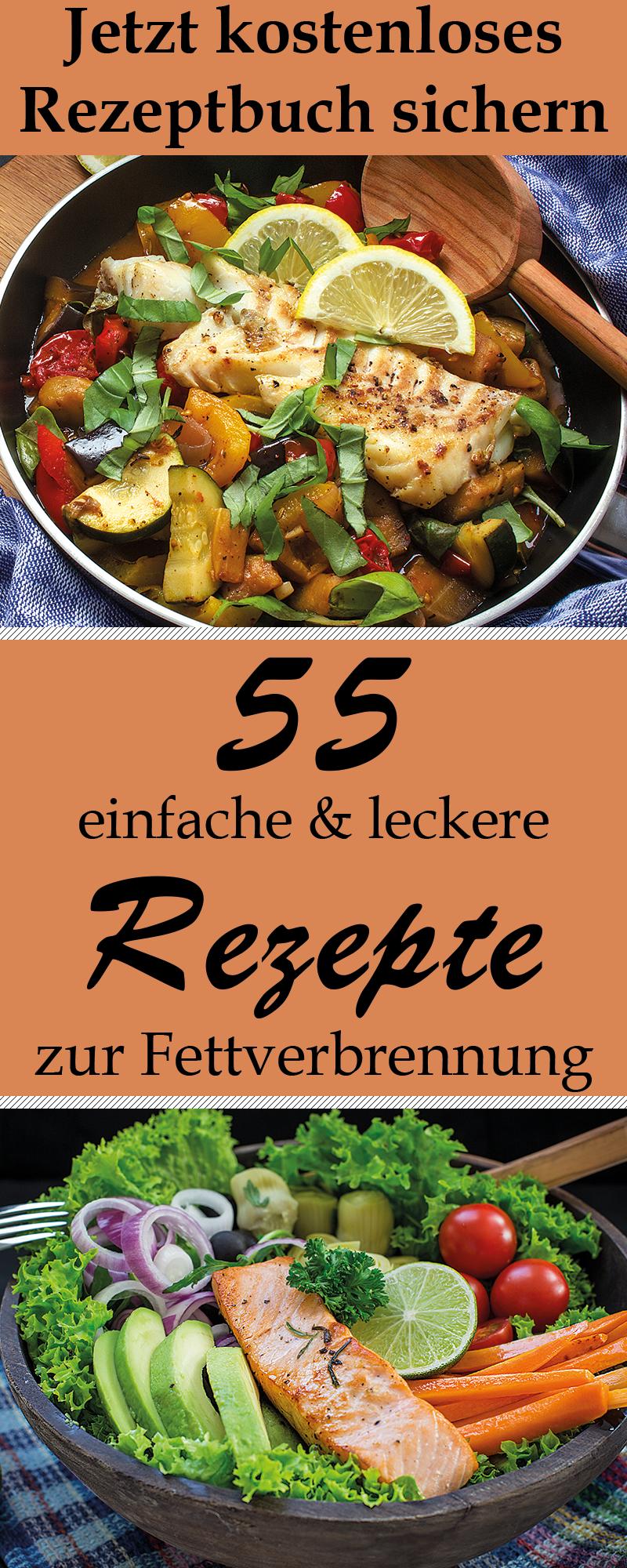 Pin Von Niels Kluczniok Auf Essen Rezepte Essensrezepte Fettarm Kochen