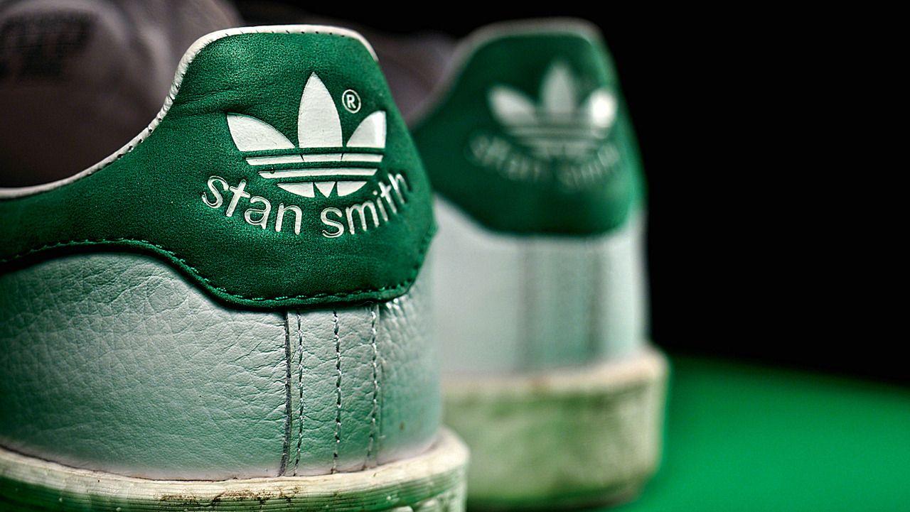 Superficial Desacuerdo cargando  STAN SMITH | Tumblr | Lookbook men, Adidas stan smith sneakers, Adidas stan  smith