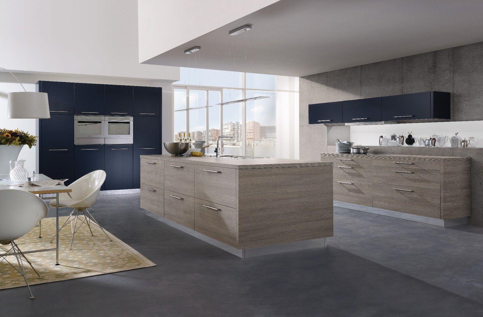 cuisine design bois | cuisines | pinterest | plan de travail