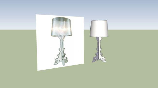 Bourgeoir Lampe Wall Lights Lamp Home Decor