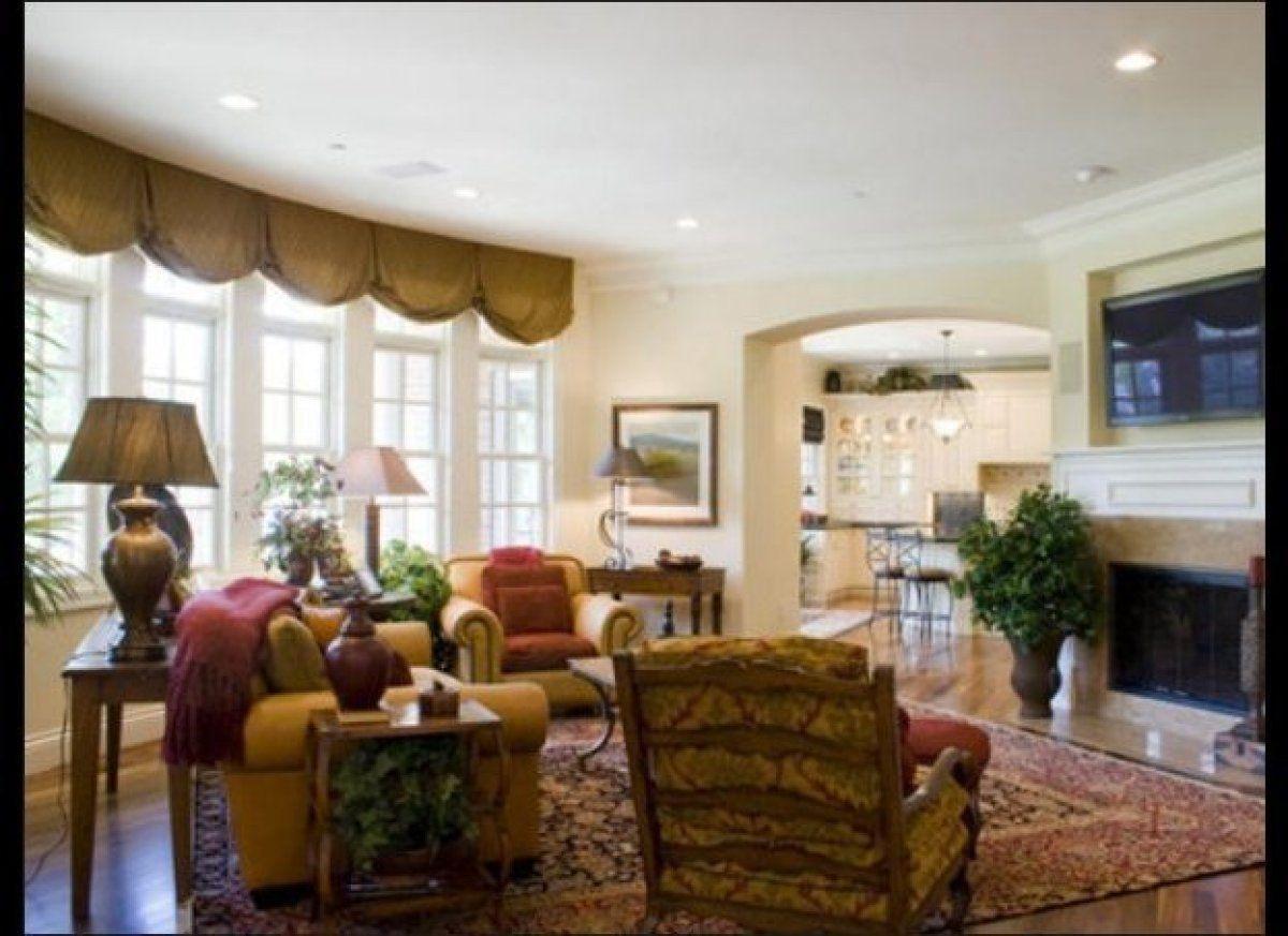 Astounding Photos Peyton Mannings New Denver Mansion Peytons Beutiful Home Inspiration Truamahrainfo