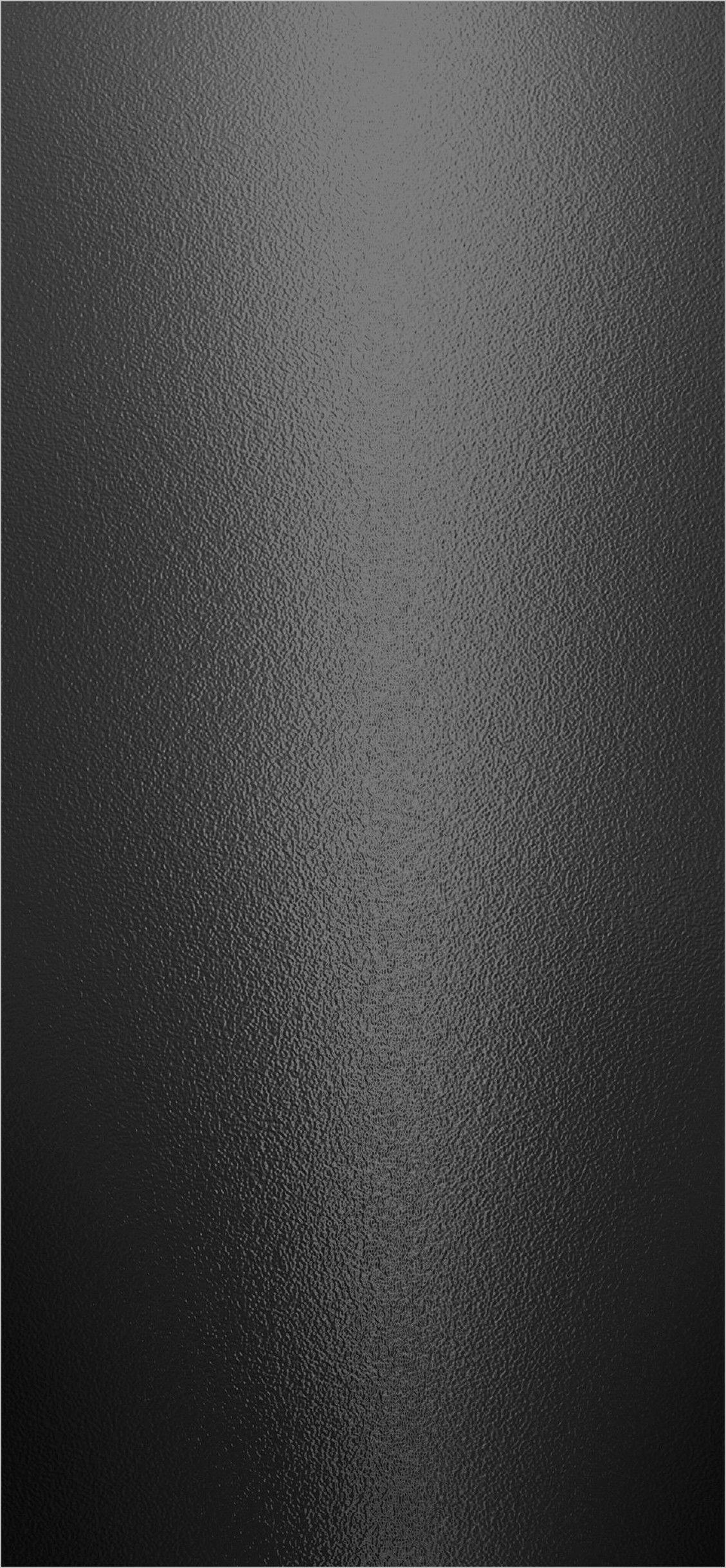 Brushed Steel 4k Wallpaper Brushed Steel Wallpaper Background Images