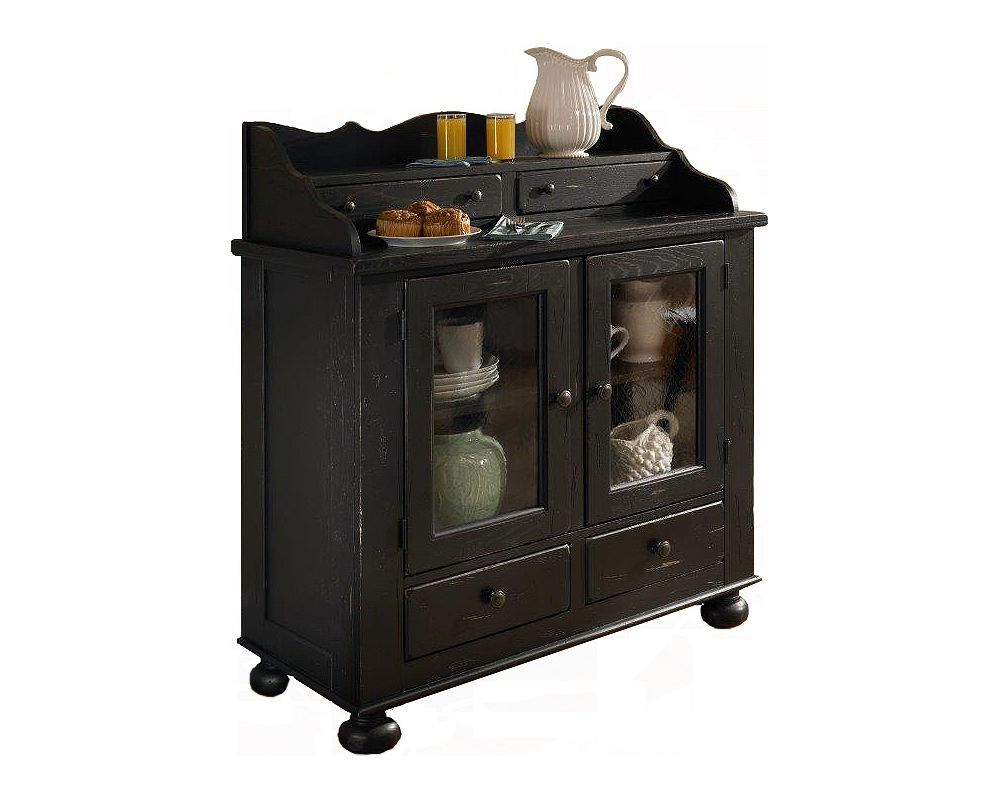 Attic Heirlooms Dining Chest Sku 5397 Dining Chest Broyhill Furniture Heirloom Furniture Parks Furniture