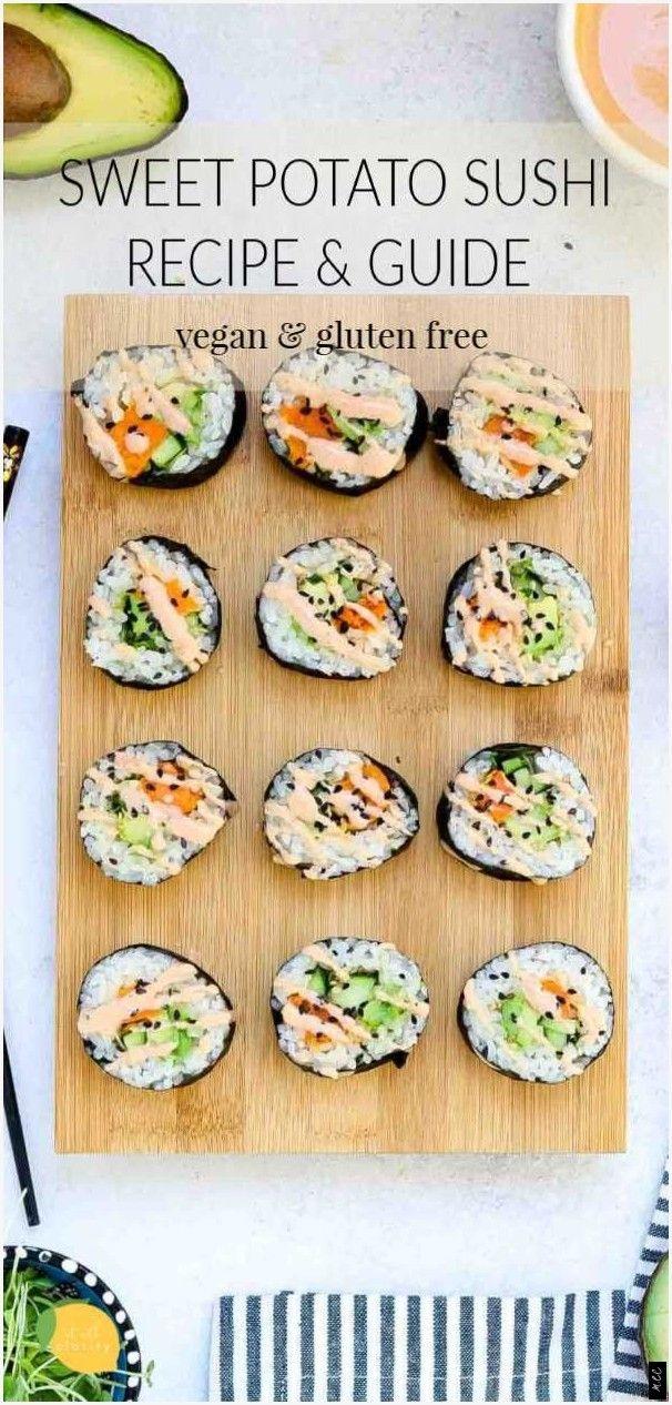 df5c3ec51614f24559e18c74e4df91d0 - Sushi Rezepte