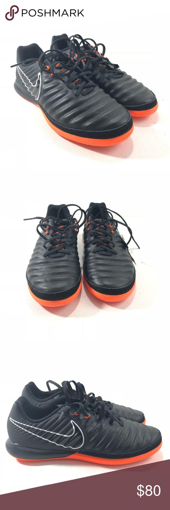 9b2f7eb5ee5 Nike Mens Tiempo Lunar Legend X 7 VII PRO Nike Mens Tiempo Lunar Legend X 7