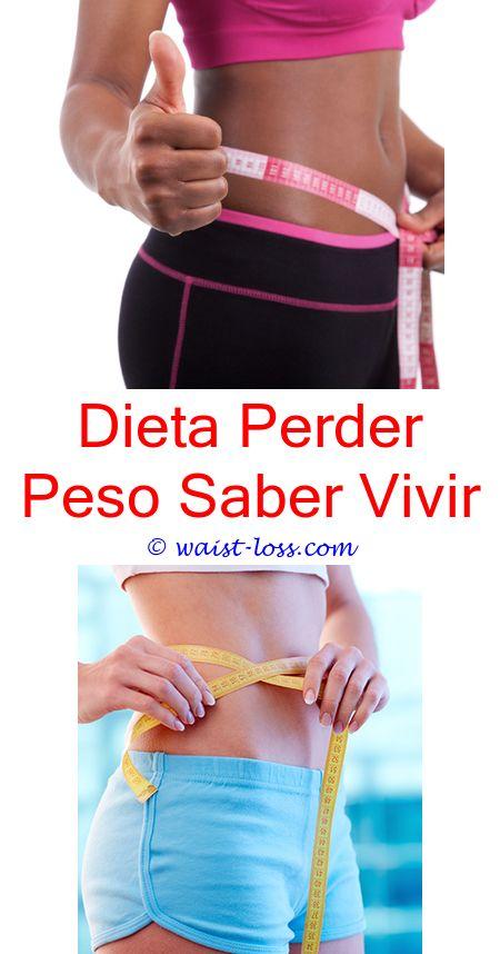 Como bajar de peso en una semana sin comer nada picture 2
