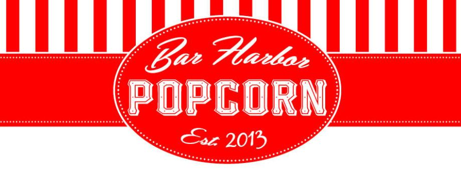 Bar Harbor Popcorn : The popcorn here is so good. Not sure where else you can order blueberry or maple popcorn and get it shipped to you :)