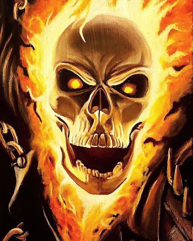 Ghostrider Hashtag On Instagram Photos And Videos Ghost Rider Pictures Ghost Rider Photo And Video